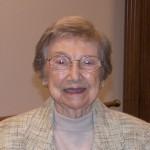 Della Stafford