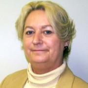 Judi Harris