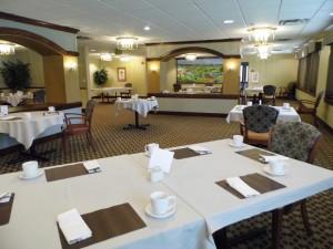 victorian-dining-room2