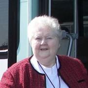 Dolores Frischkorn
