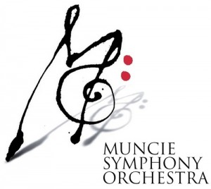 Clients further 489636224 additionally 2br bocagrande besides Prosthetics For Developing Nations furthermore The Final Performance Of The Muncie Symphony Concert Series At Westminster. on village home health care