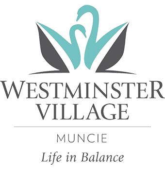 Westminster Village